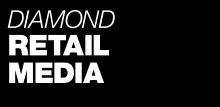 株式会社ダイヤモンド・リテイルメディア