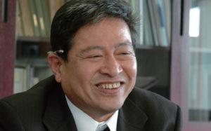 大黒天物産代表取締役社長 大賀昭司不況下で支持基盤を広げて大躍進、満を持して九州に乗り出す!画像