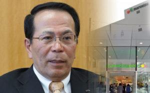 マルエツ代表取締役社長 上田 真全体最適を進め、競争優位性を確立して「攻めの商売」に転じる!画像