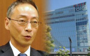 丸井グループ代表取締役社長 青井 浩顧客に寄り添う「共創経営」で未来志向のビジネスモデルを創造する画像