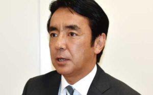 ローソン 代表取締役社長 竹増 貞信「笑顔」と「デジタル」でボーダーレス時代を勝ち抜く画像