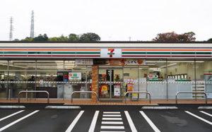 【セブンイレブン】沖縄県浦添市に日配品の専用工場を建設画像