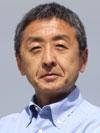 鈴木敏仁氏
