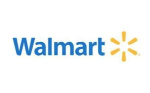 【米ウォルマート】来期の国内出店は10店未満、ECと海外に集中画像