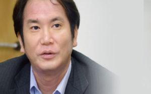 大木ヘルスケアホールディングス 代表取締役社長 松井 秀正小売業とメーカーをつなぐ役割をPB開発でも積極的に担う!画像