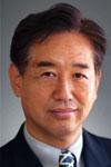 日本チェーンドラッグストア協会