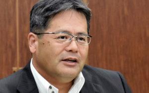 アルビス代表取締役社長 池田和男生鮮・総菜強化でDgSに対抗!北陸ドミナントを深耕し1000億円めざす画像