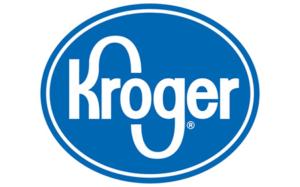 【米クローガー】ウォルグリーンと実証実験、商品受け取りなど画像