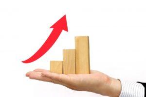 【ショップチャンネル】08年度の売上高1317億円、実質4%増画像