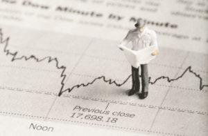 【トイザらス】アジア事業の譲渡先が決定、香港企業が筆頭株主に画像