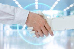 SAPジャパンとABEJA、戦略的協業により企業のAI推進・競争力強化を強力に支援画像