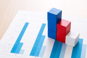 【卸各社が決算を発表】直接取引が増加するなか役割と機能を強化画像