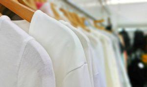 【良品計画】「無印良品」約60品目を値下げ、衣料品や生活雑貨など画像