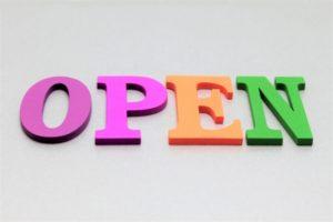 [LIXILビバ]イオン岡垣SCに「スーパービバホーム」オープン画像