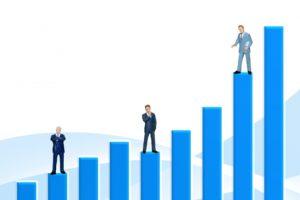 【経済】米11月コア小売売上高0.9%増、景気減速懸念和らぐ画像