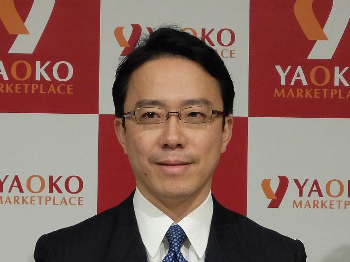 【ヤオコー】速報!川野社長、2019年の戦い方を語る!画像