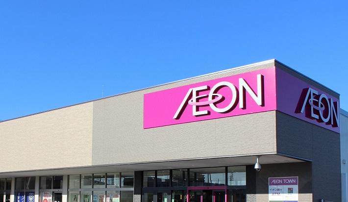 【イオンリテール】川崎市に食品スーパー「イオンスタイル上麻生」、店内飲食を強化画像
