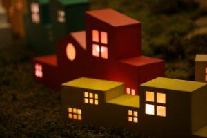 【小売業各社】夜間消灯キャンペーンに参加続々、7&iやイオンも画像