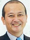 薬樹HD株式会社 代表取締役 小森雄太 氏