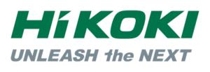 [ZOOM UP!]工機ホールディングス「UNLEASH the NEXT」(解き放つ、その先へ。)新ブランド「HiKOKI」の要諦を発表!画像