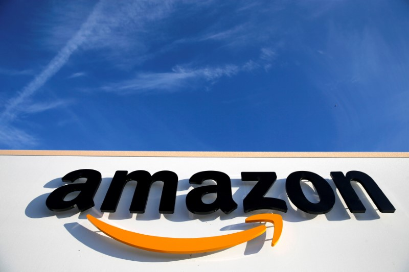 米アマゾン、家庭用ルーターのエーロ買収 スマートホーム事業強化画像