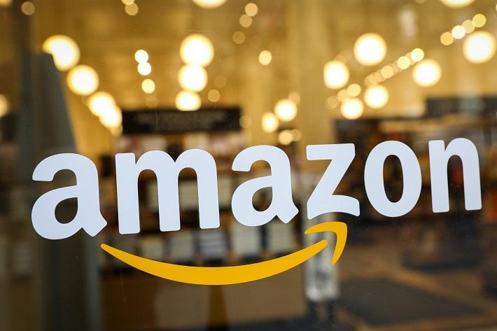 アマゾン、NY第2本社計画を断念 候補地探しは現時点で再開せず画像