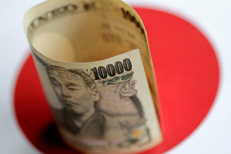 消費増税円安