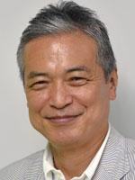 リテールAI研究会の田中雄策代表理事