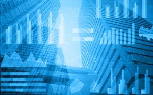 SAS Institute Japanが2019年度のビジネス戦略を発表!企業のDXと「SAS Viya」の推進を強化画像