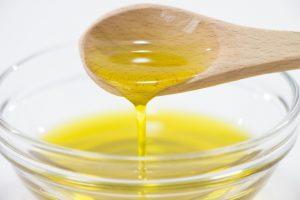 【J-オイルミルズ】6月から家庭用油を値上げ、キャノーラ油・サラダ油は12%以上画像