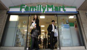 コンビニ売上高、10月の既存店は1.8%増、キャッシュレス還元の効果などで