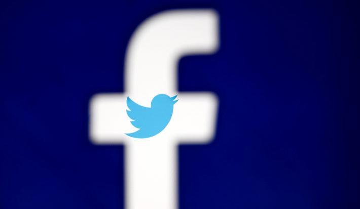 グーグルやフェイスブックなど、偽ニュース対策が不十分=欧州委画像