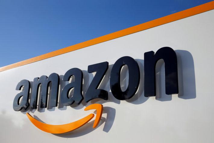 アマゾン、米国内ポップアップストア全て閉店へ 書店増設に力点画像