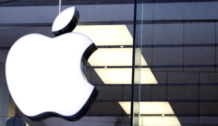 アップルが3月25日にメディア向けイベント、動画サービス発表か画像