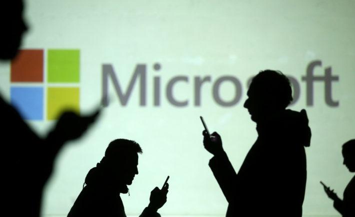 米マイクロソフト、ゲーム開発者支援の新クラウドサービスを開始画像