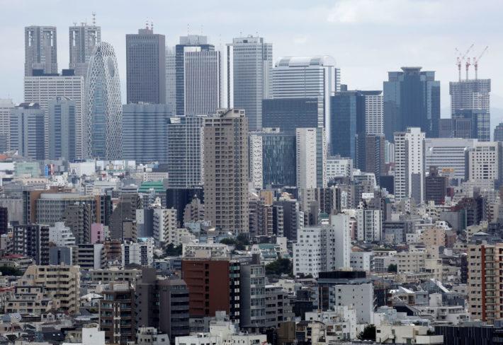 19年公示地価、地方圏の全用途・住宅地が27年ぶり上昇 商業地も堅調画像