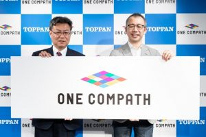ONE COMPATH