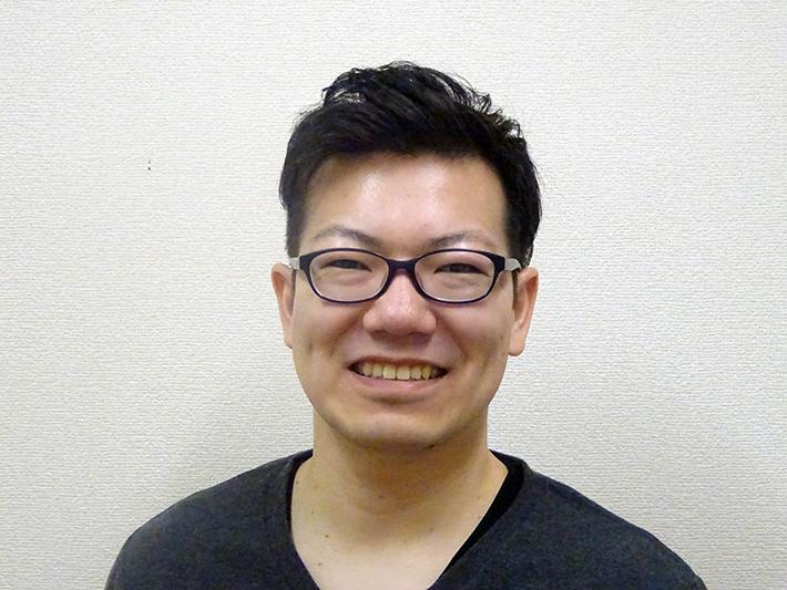オフィス向け無人コンビニ「600(ろっぴゃく)」久保渓社長