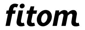 ZOZOの対抗軸となるか? ユナイテッドアローズが合弁で試着アプリ「fitom」を開始画像