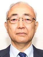 Freebee株式会社アドバイザー、香港貿易発展局ビジネス・アドバイザー 小林 純 氏
