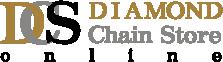 DCSオンラインロゴ