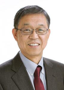 ブレイン・神戸壽代表取締役社長