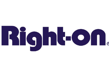 Rightonロゴ