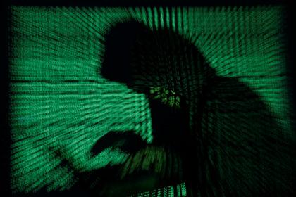 ハッカーイメージ