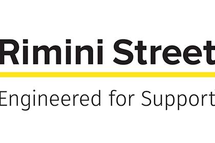 日本リミニストリート_logo_450x280