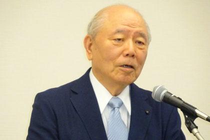 アスクル独立役員会の戸田一雄独立社外取締役