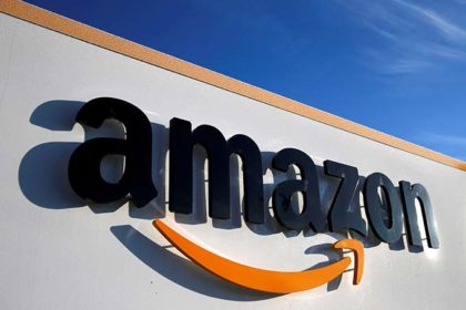 アマゾン 仏ボーヴで1月撮影