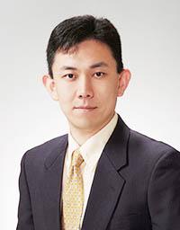ニールセン・カンパニー合同会社 流通サービス事業部 事業部長 桂幸一郎