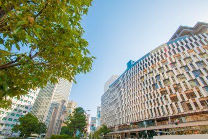 阪神阪急百貨店