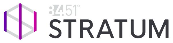 ブランド分析ツール「STRATUM(ストレイタム)」